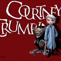 Courtney_Crumrin_Wallpaper_JxHy