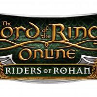 LOTRO-Riders-of-Rohan-Logo-EN