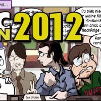 comicaction2012-marvin-v3 copy