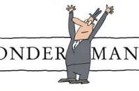 sondermann_logo