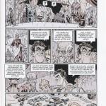Lesebeispiel Seite 21