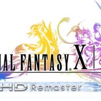news_2013_03_22_final-fantasy-x-x-2-hd-remaster-logo
