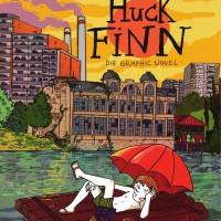HuckFinn