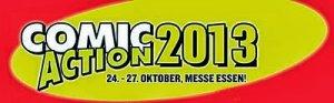 0_300x93_images_logos_comicaction2013_logo