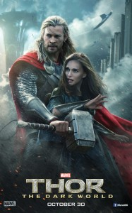 poster_thor-2-dark-kingdom-65060
