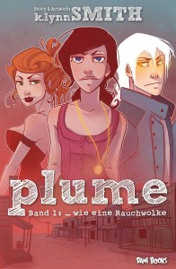 Plume_Cover