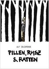 Pillen_cover