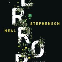 Stephenson_NError_125713