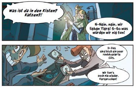 Katzen_04