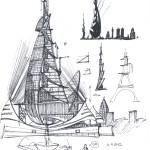 hemi_architecture_001a
