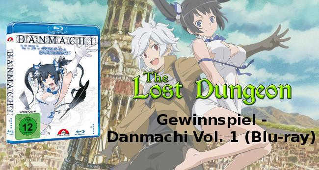 danmachi-vol-1-gewinnspiel