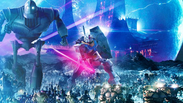 Ready Player One – Cool aber gleich Kult?