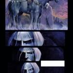Odin Band 1 Sample 1