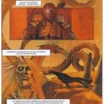Odin Band 1 Sample 2