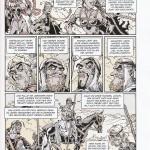 Lesebeispiel, Seite 37