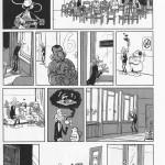 quijote01