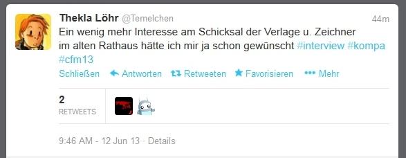 Kompa-Interview-Temel-Tweet