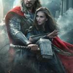 poster_thor-2-dark-kingdom-65060