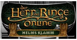 HelmsDeepDEHeader_0