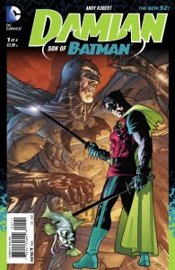 son-of-batman-comic-390x600