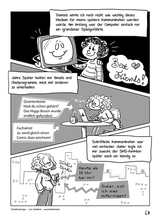 Seite68